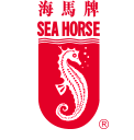 Sea Horse Mattress Household Products Vancouver Richmond Canada