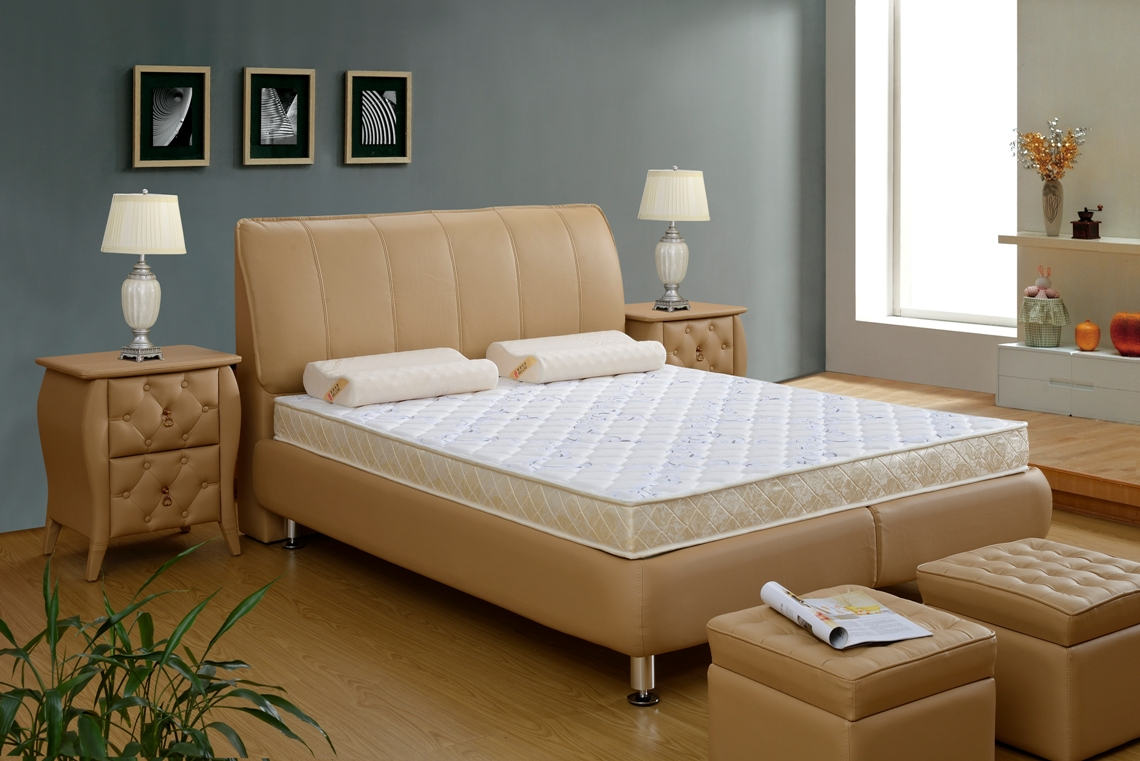 Finding A Cheap Bed Mattress With The Very Best Quality